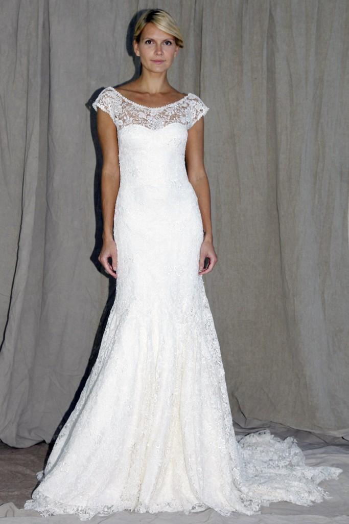 Wedding-dress-lela-rose-bridal-spring-2012-2.full