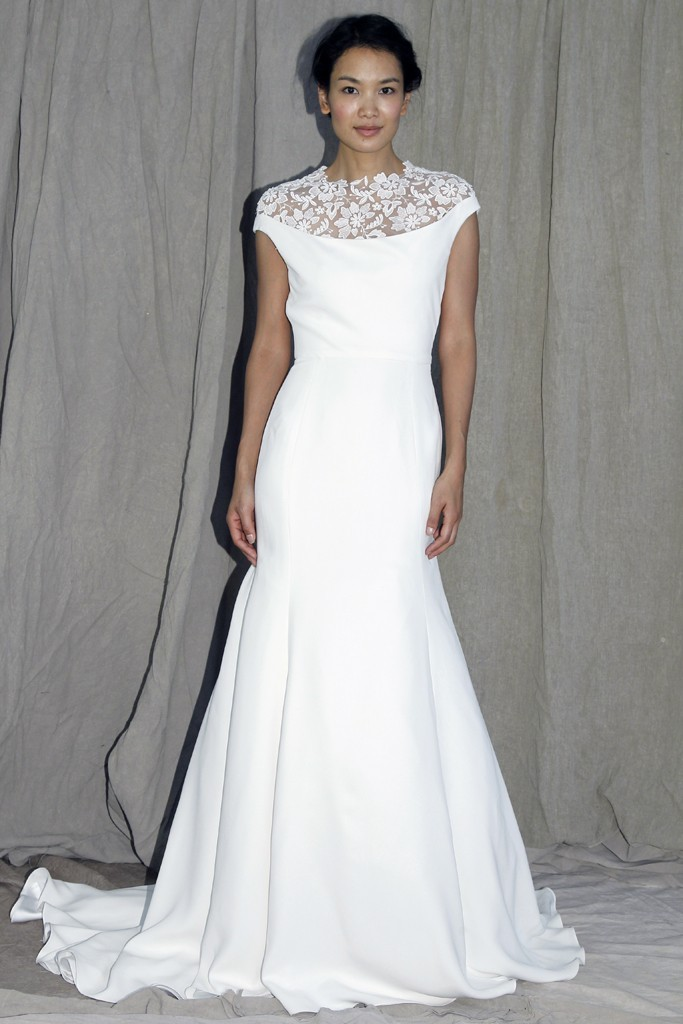 Wedding-dress-lela-rose-bridal-spring-2012-1.full