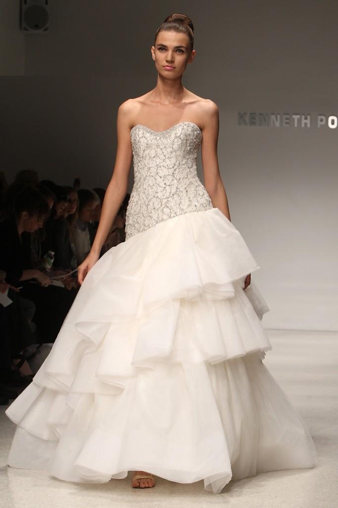 Wedding-dress-kenneth-pool-bridal-gowns-fall-2012-12.full