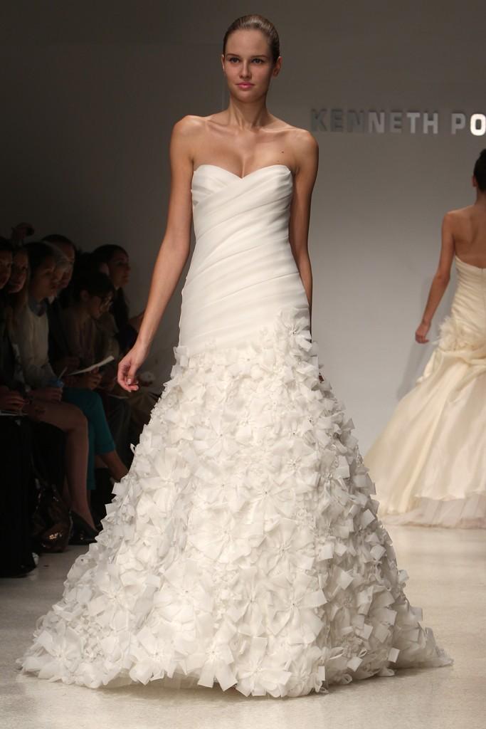 Wedding-dress-kenneth-pool-bridal-gowns-fall-2012-03.full