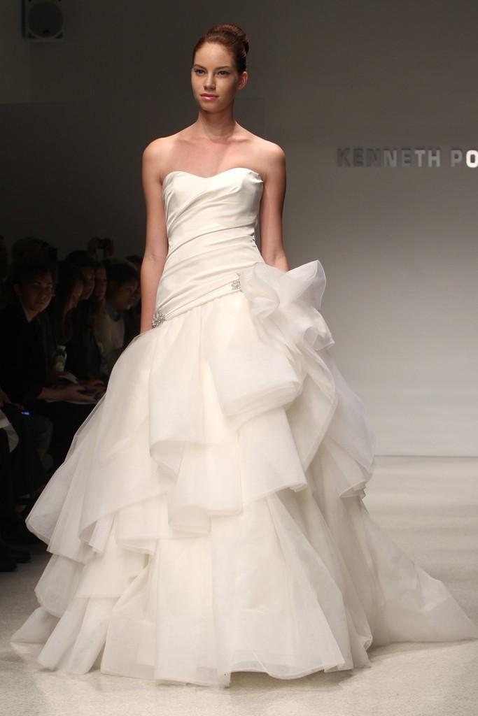 Wedding-dress-kenneth-pool-bridal-gowns-fall-2012-01.full
