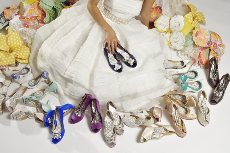 Drool-worthy-wedding-shoes-for-vintage-brides.full