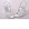 Hey-lady-wedding-shoes-vintage-inspired-bridal-heels-white-rhinestones.square