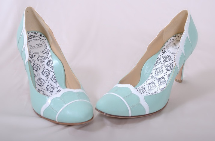 Hey-lady-wedding-shoes-vintage-inspired-bridal-heels-pastel-aqua-scallop-details.full