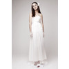 Simple-wedding-dress-for-vintage-or-modern-brides-5.square