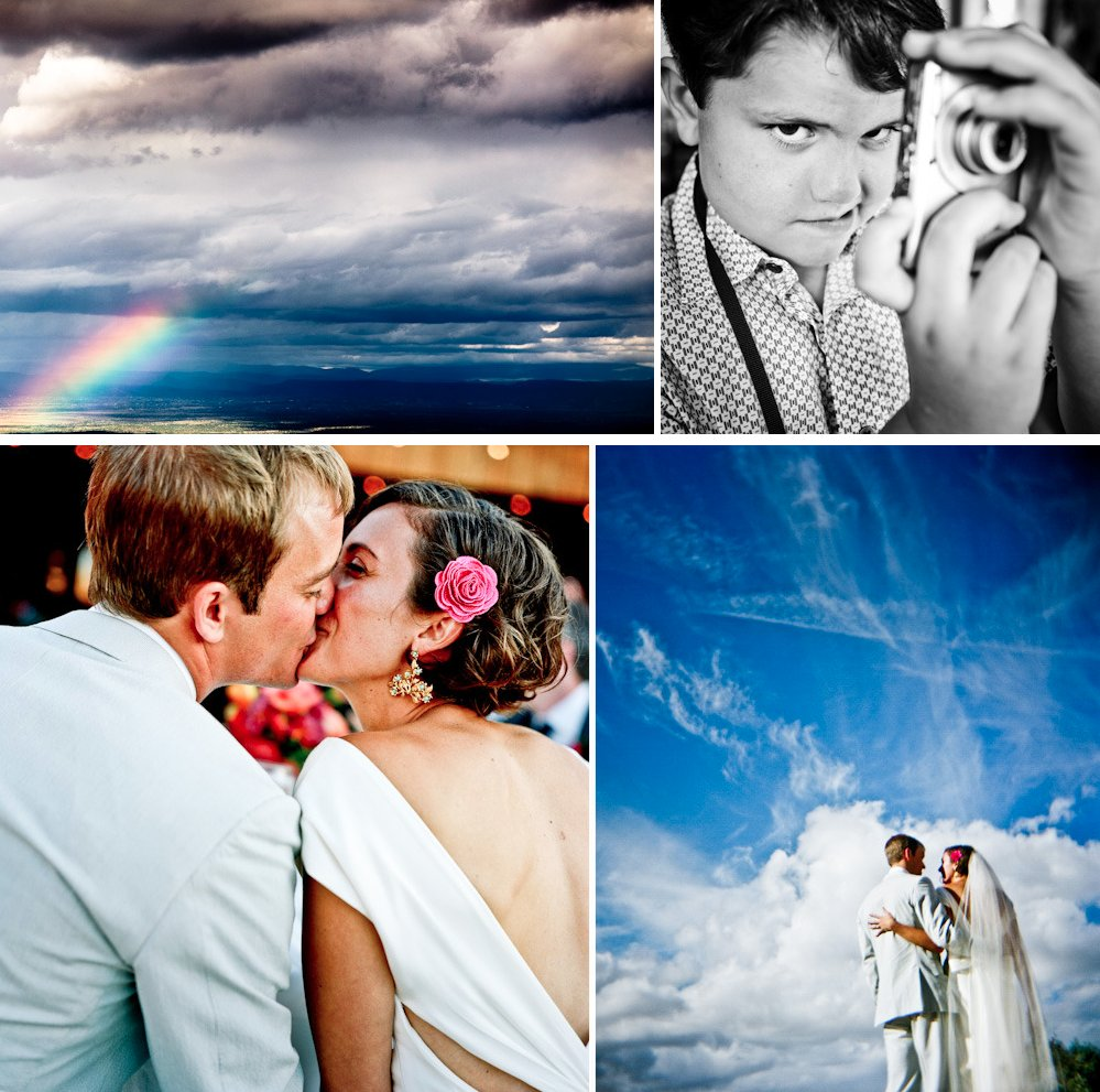 Wedding-photography-etiquette-for-guests-2.full