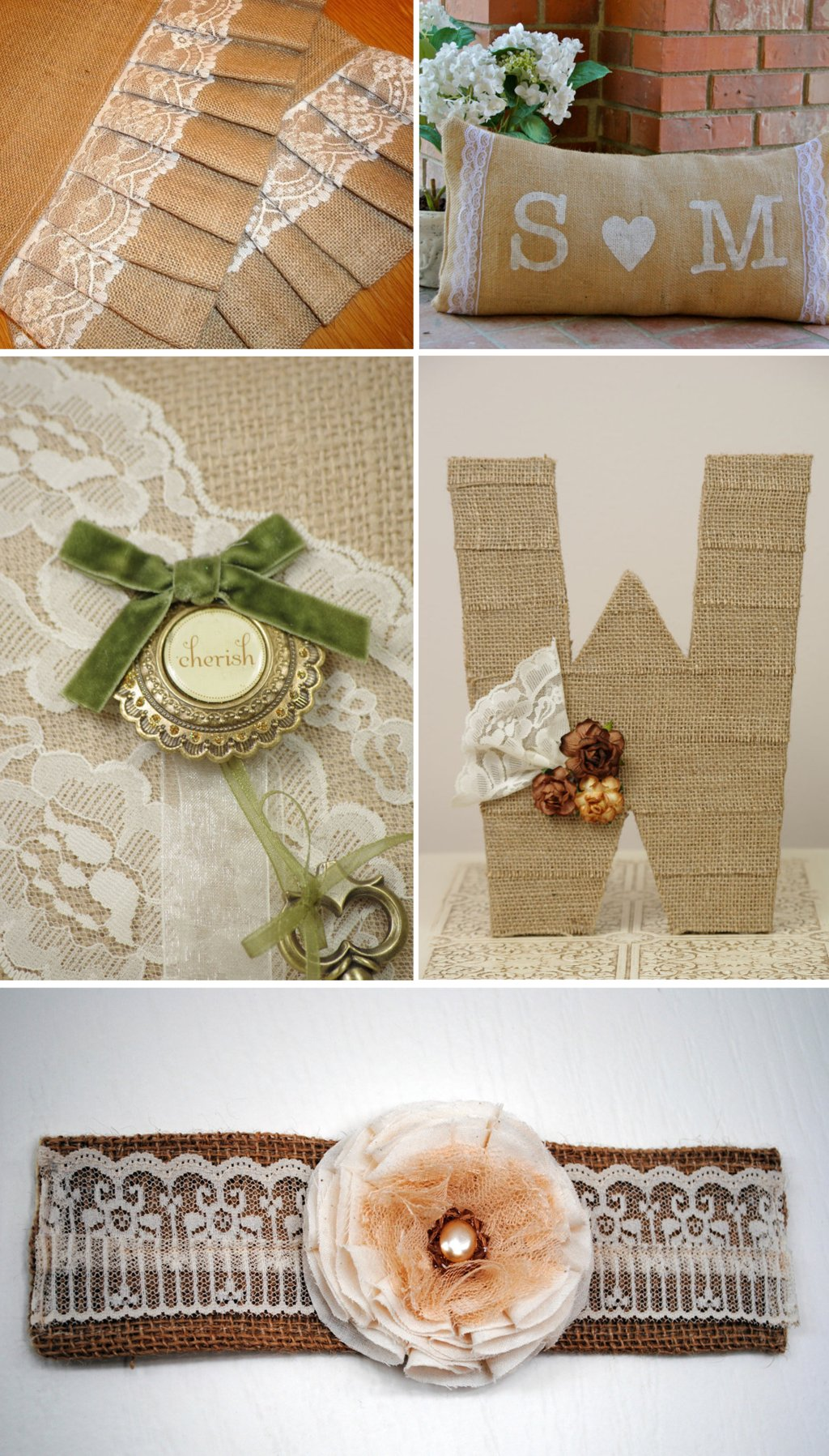 Romantic-lace-burlap-wedding-inspiration-bridal-accessories-vintage-cuff.full