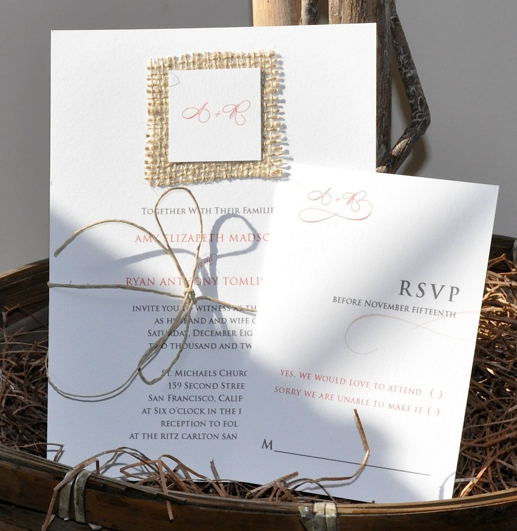 Elegant-wedding-invitations-touches-of-burlap.full