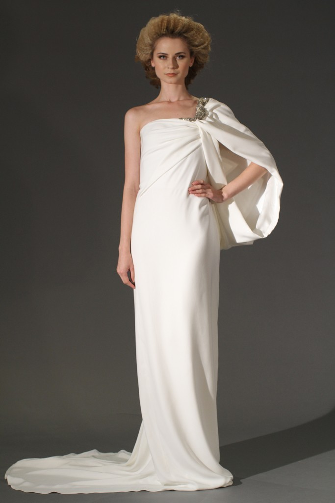 Wedding-dress-fall-2012-douglas-hannant-bridal-11.full