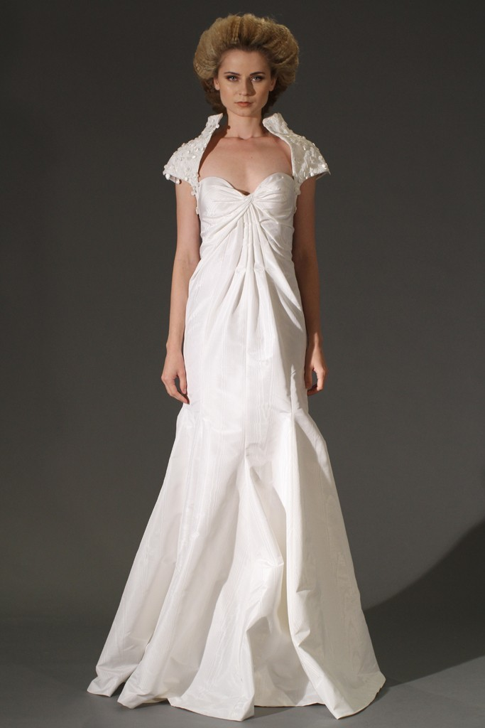Wedding-dress-fall-2012-douglas-hannant-bridal-7.full