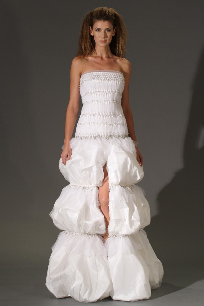 Wedding-dress-fall-2012-douglas-hannant-bridal-4.full