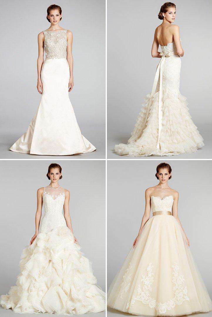 Wedding-dresses-fall-2012-lazaro-bridal-gowns-3.full
