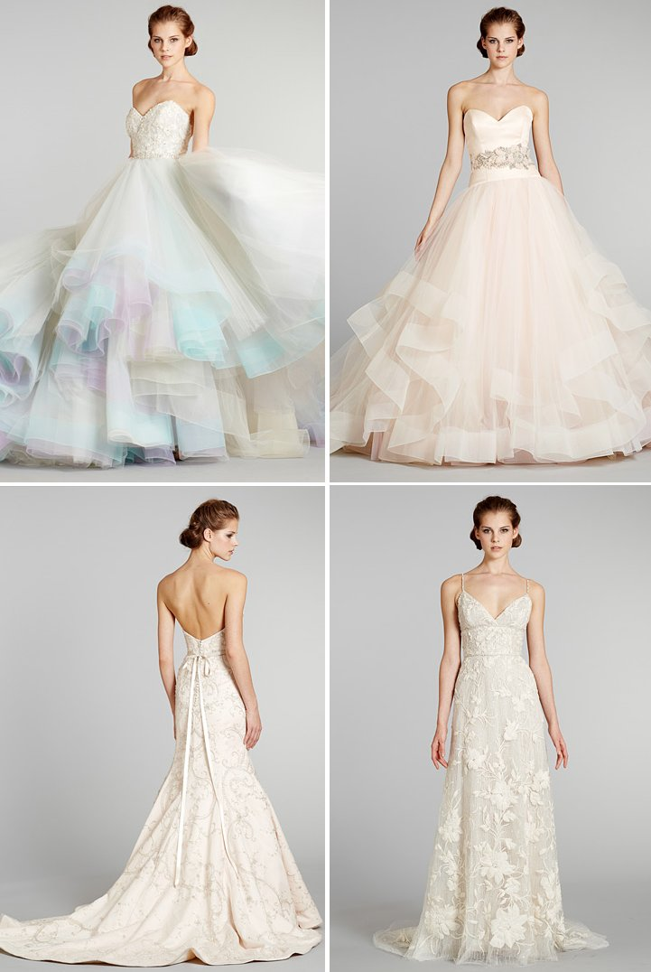 Wedding-dresses-fall-2012-lazaro-bridal-gowns-2.full