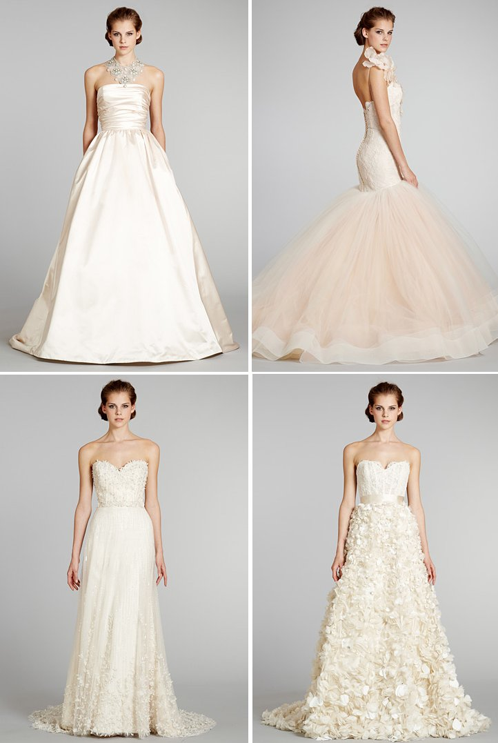 Wedding-dresses-fall-2012-lazaro-bridal-gowns-1.full