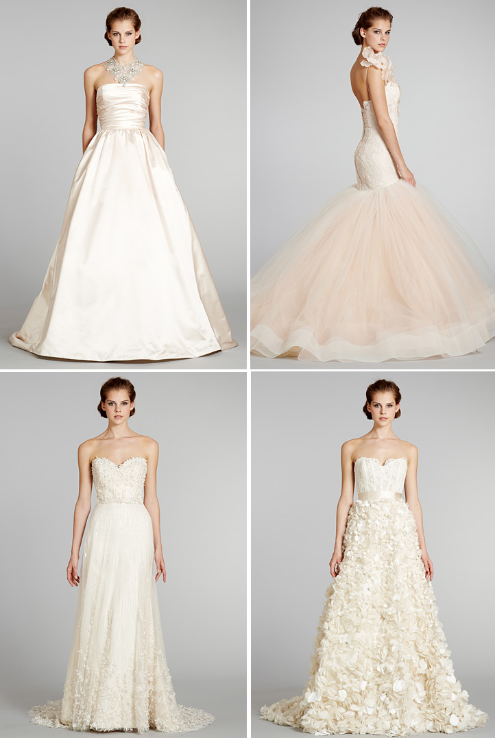 Wedding-dresses-fall-2012-lazaro-bridal-gowns-1.original