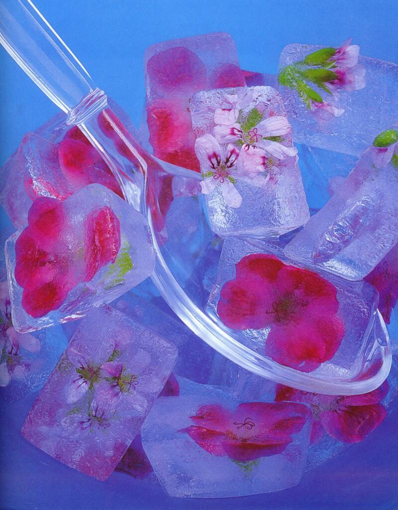 Floral-ice-cubes-wedding-diy-project.full