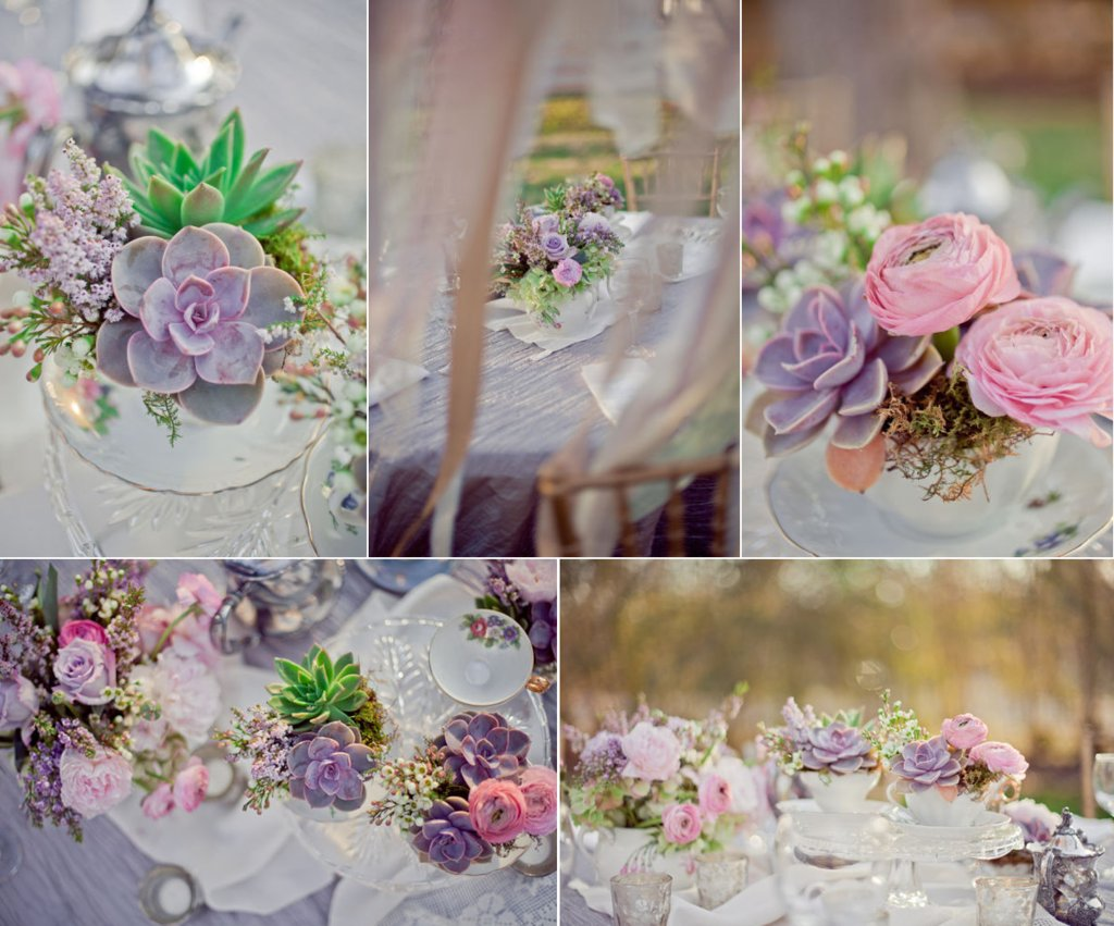 Romantic-wedding-flowers-vintage-outdoor-wedding-succulents-and-ranunculus.full