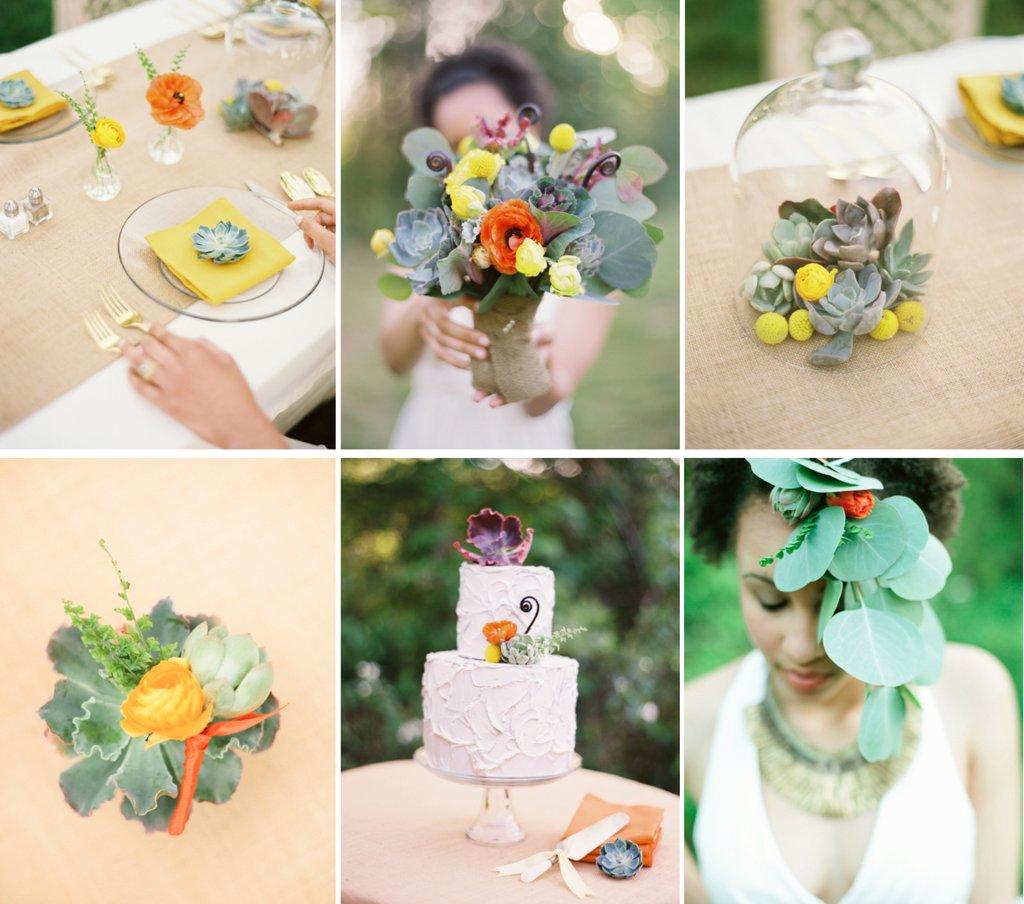 Succulents-ranunculus-wedding-flower-inspiration.full