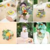 Succulents-ranunculus-wedding-flower-inspiration.square