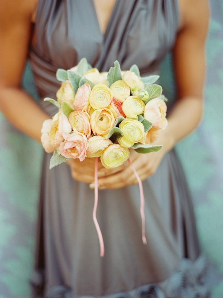 Soft-pink-yellow-bridesmaid-bouquet-ranunculus.full
