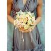 Soft-pink-yellow-bridesmaid-bouquet-ranunculus.square