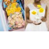 Bright-wedding-flowers-peonies-anemones-succulents-coral-yellow-baby-blue-silver-touches-2.square