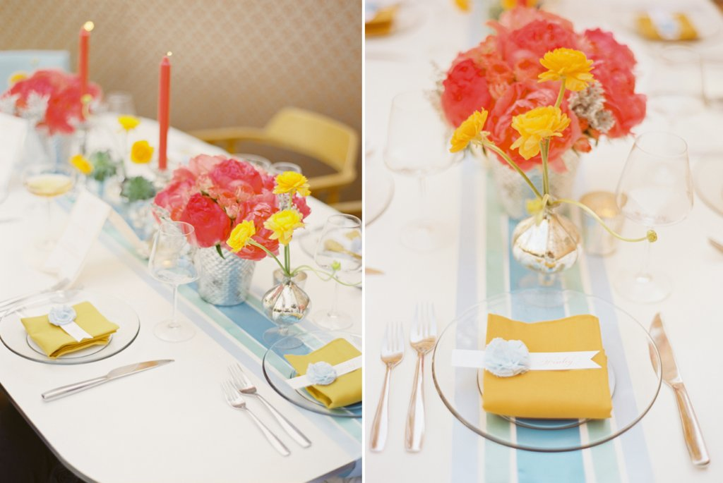Bright-wedding-flowers-peonies-anemones-succulents-coral-yellow-baby-blue-silver-touches.full