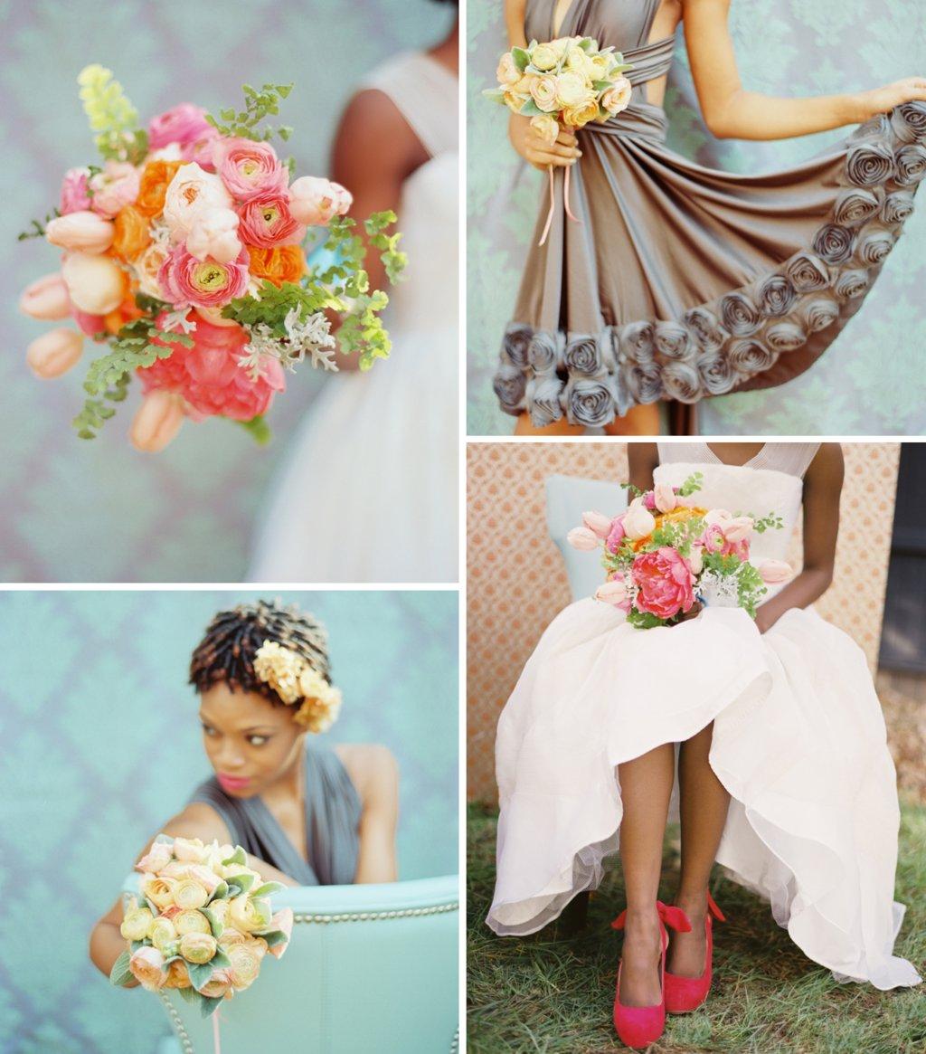 Romantic-wedding-flowers-anemones-tulips-peonies-bridal-bouquet-bridesmaids-flowers.full