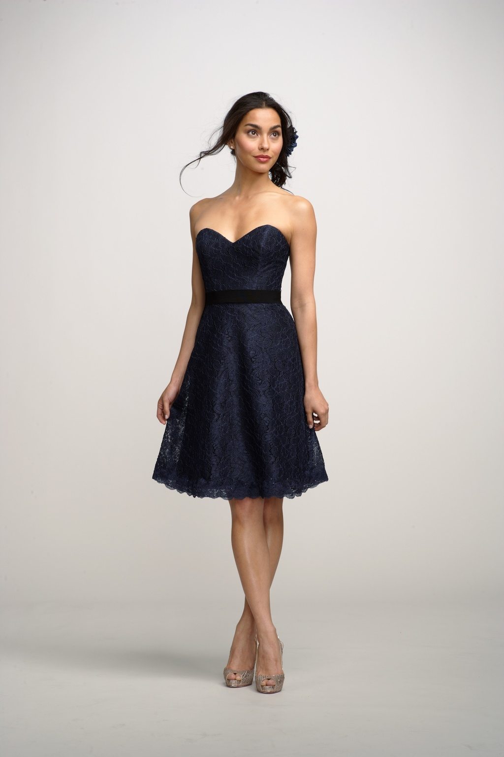 2012-bridesmaids-dresses-by-watters-bridesmaid-gown-lbd.full
