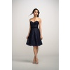 2012-bridesmaids-dresses-by-watters-bridesmaid-gown-lbd.square