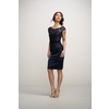 2012-bridesmaids-dresses-by-watters-bridesmaid-gown-lbd-lace-cap-sleeves.square