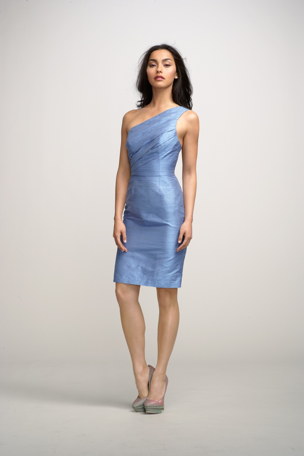 2012-bridesmaids-dresses-by-watters-bridesmaid-gown-blue-one-shoulder.full