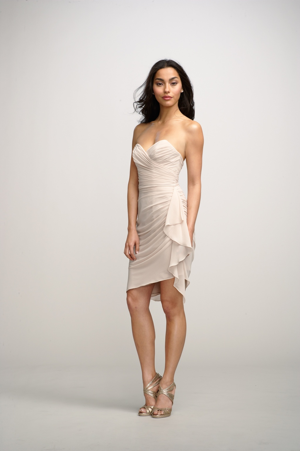 2012-bridesmaids-dresses-by-watters-bridesmaid-gown-cream-lwd.full