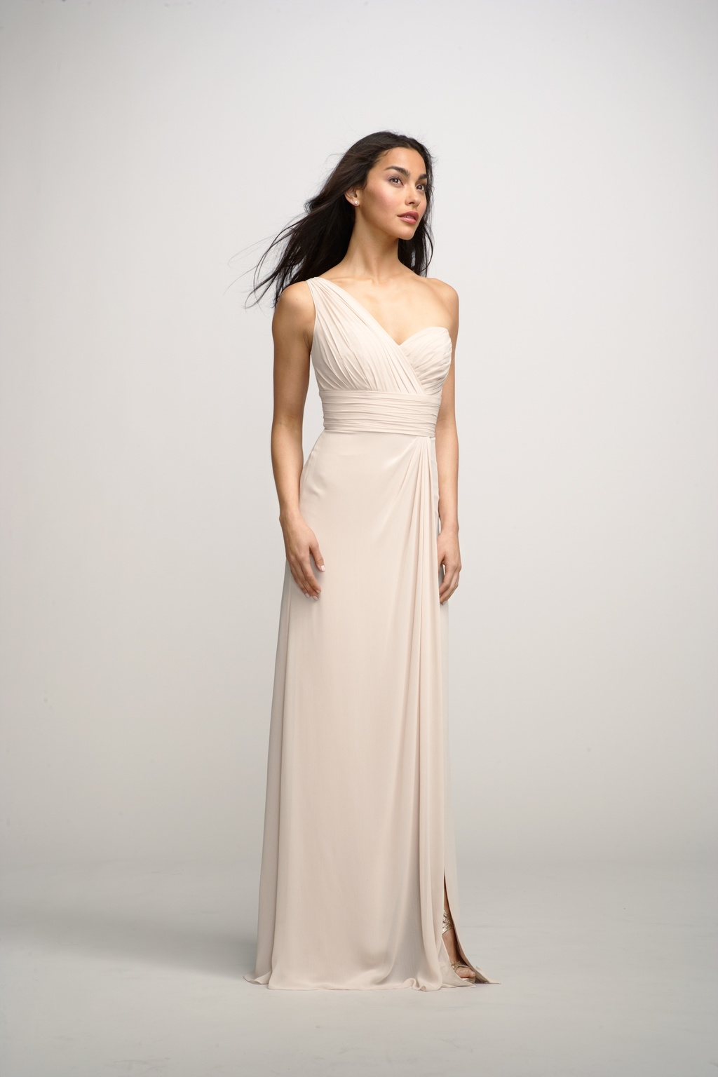 2012-bridesmaids-dresses-by-watters-bridesmaid-gown-one-shoulder-cream.full