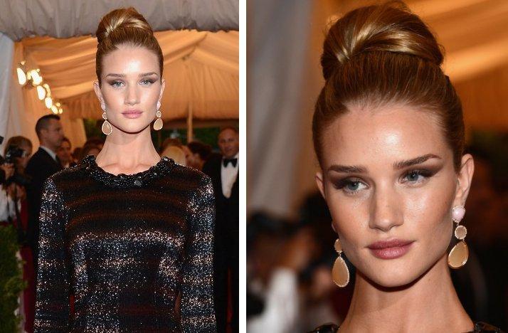 Wedding-hair-makeup-inspiration-2012-met-ball-high-tight-bun.full