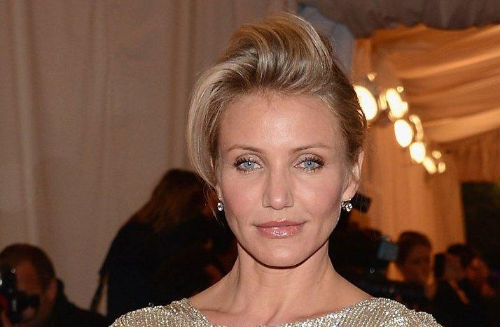 Wedding-hair-makeup-inspiration-2012-met-ball-cameron-diaz.full
