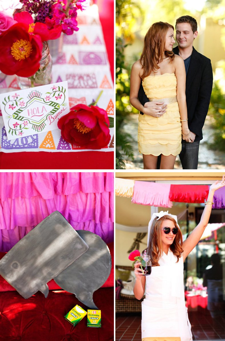 Couples-showers-wedding-planning-ideas-4-creative-ideas.full
