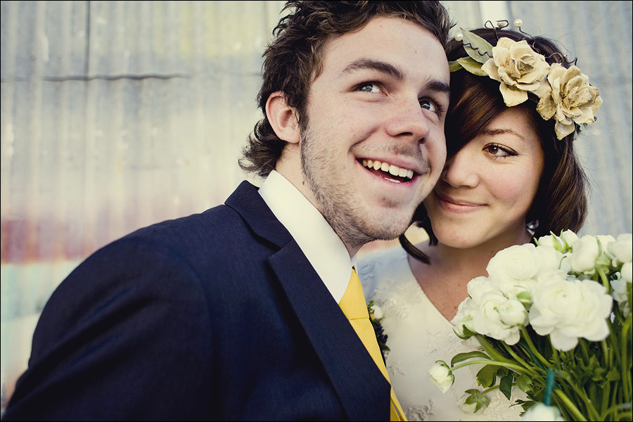 Bohemian-bride-with-classic-groom-wedding-photo.full