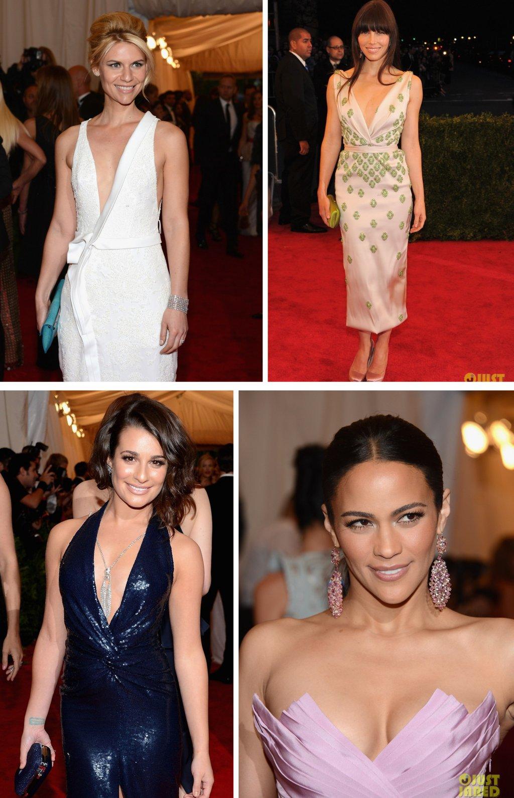 Wedding-trends-bridal-style-inspiration-met-ball-2012-deep-v-necklines.full