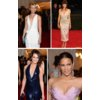 Wedding-trends-bridal-style-inspiration-met-ball-2012-deep-v-necklines.square