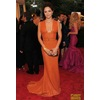 2012-met-ball-wedding-style-trends-bridal-inspiration-orange.square