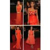 Met-gala-wedding-inspiration-orange-gowns-tangerine-tango.square