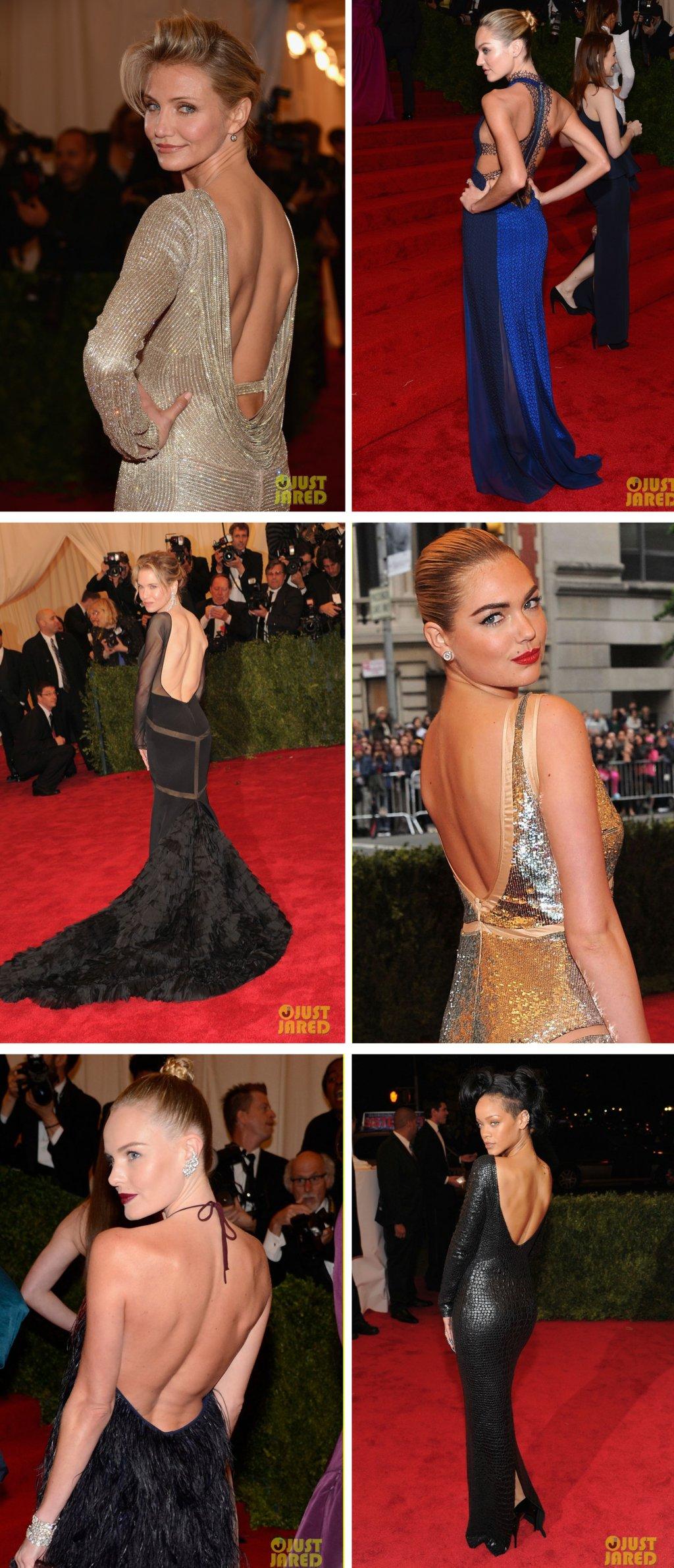 Met-ball-2012-wedding-fashion-inspiration-bridal-trends-open-backs.full