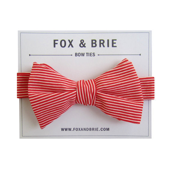 Grooms-style-wedding-fashion-bow-ties-red-white-stripes.full