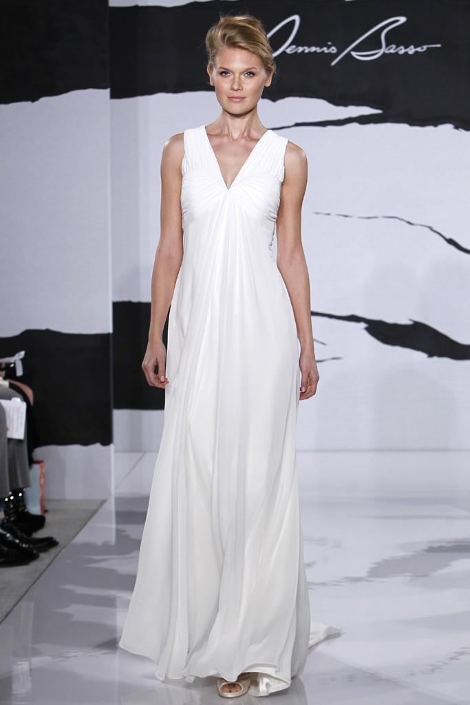 Wedding-dress-fall-2012-dennis-basso-for-kleinfeld-bridal-2.full