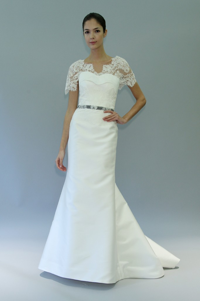 Wedding-dress-fall-2012-bridal-gowns-carolina-herrera-heather.full