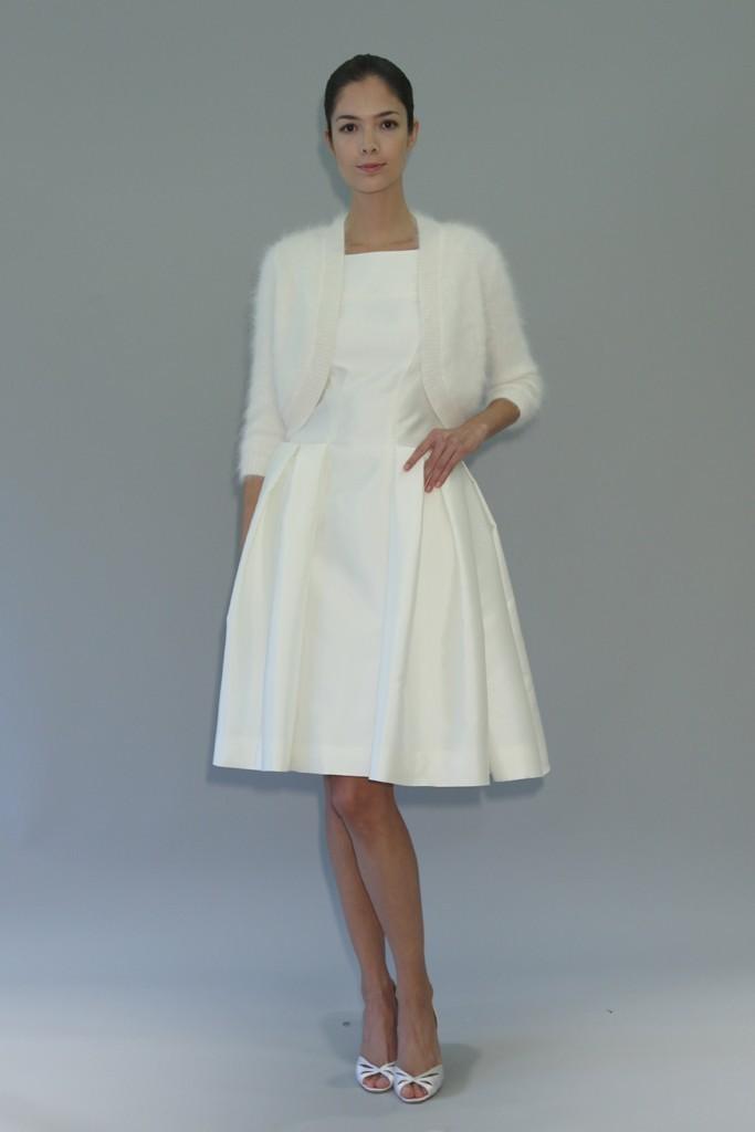 Wedding-dress-fall-2012-bridal-gowns-carolina-herrera-hayley.full