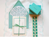 Tiffany-blue-white-lace-wedding-invitations.square