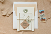 Elegant-country-western-wedding-invitation-leather-twine-details.square