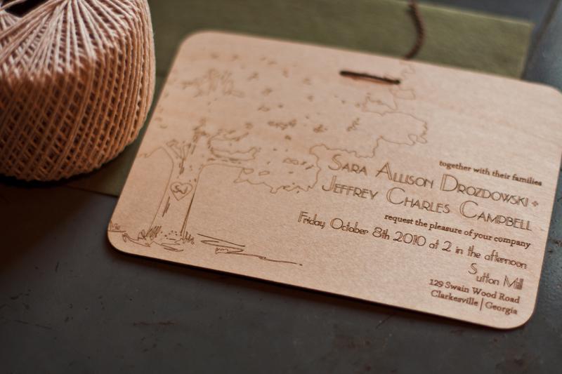 Rustic-wedding-invitations-laser-etched-wood-wedding-stationery-2.full